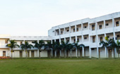 Radharaman Institute of Pharmaceuticle Sciences