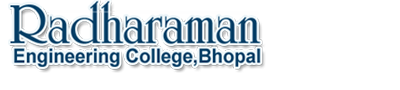 Best Engineering College in MP