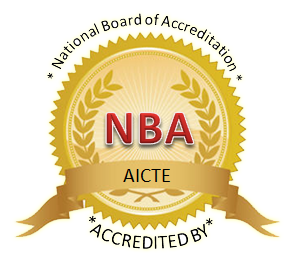 Image result for National Board of Accreditation Logo